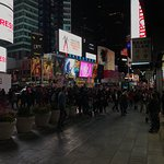 Photo de W New York - Times Square