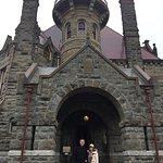 Foto de Craigdarroch Castle