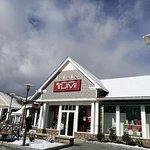 Photo de Woodbury Common Premium Outlets
