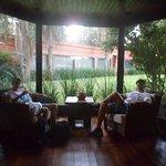 Photo of San Martin Resort & Spa