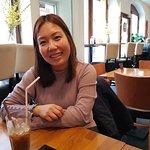 Photo of Restaurant Kowloon