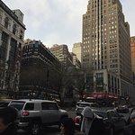 Photo of Herald Square