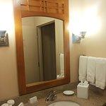 Photo de Homewood Suites by Hilton San Francisco Airport-North