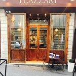 Foto de I Lazzari Pizzeria Napoletana