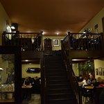 Foto de Original Restaurant Drapal