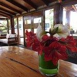Photo de Hotel Vai Moana