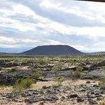 Foto de Amboy Crater