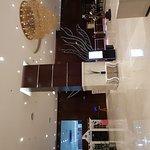 IMG_20170222_182425_large.jpg