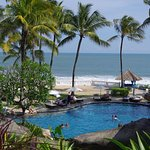 Photo of Pan Pacific Nirwana Bali Resort