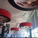 Photo of Darwin's Cafe