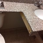 Microtel Inn & Suites by Wyndham Tallahassee Foto