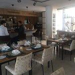 Photo de Awa Boutique and Design Hotel