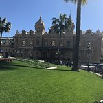 Photo of Casino of Monte-Carlo