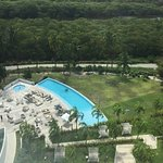 Sheraton Reserva do Paiva Hotel & Convention Center Foto