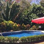 Photo of Hotel Belvedere - Playa Samara