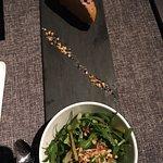 Photo de Mr & Mrs Bund-Modern Eatery by Paul Pairet