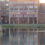 Photo of Amrath Hotel Alkmaar