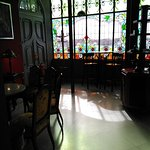صورة فوتوغرافية لـ Lys Cafe Libreria