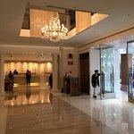 Photo of Hotel Royal-Nikko Taipei