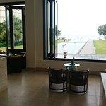 Photo de Pullman Danang Beach Resort