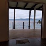 Daku Resort Foto