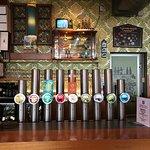Photo of Mac's Brewbar