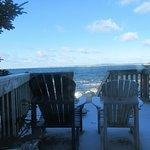Foto de Oceanstone Resort
