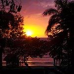 Photo de Beaches Negril Resort & Spa