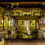 EPIC SANA Algarve Hotel Foto