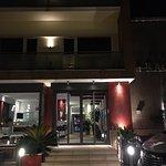Photo of Raganelli Hotel