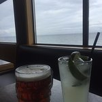 Best virgin mojitos around, The Shady Rest Waterfront change location 3109 Island Hwy W, Qualicu
