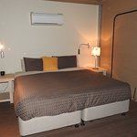 Photo de Wilpena Pound Resort