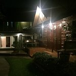 Photo of Ban Thai Guesthouse