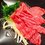 Foto de Hotel Hakuba Hifumi