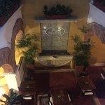 Foto de Hotel Boutique las Carretas