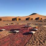 Photo de ATTA Desert Camp