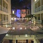 Windsong Resort ภาพถ่าย