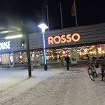 Photo of Rosso Rovaniemi