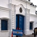 Photo of Casa Historica de Tucuman