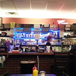Pappy's Grill And Pub Foto
