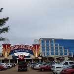 Photo de Horseshoe Casino