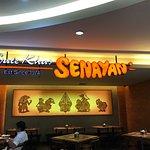 Photo of Sate Khas Senayan