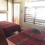 Photo de IZE Belize