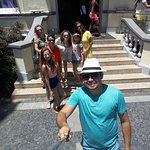 Photo of Museum of the Man of Sergipe