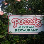 The Best Mexican Food