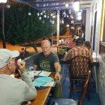 Foto de El Cafetal Galápagos