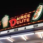 Dairee Delite