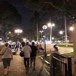 Foto de Parque Kennedy - Parque Central de Miraflores