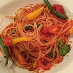 Pietros Italian Restaurant