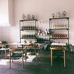 Photo de Napa Valley Wine Country Tours